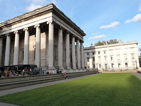 british museum 2
