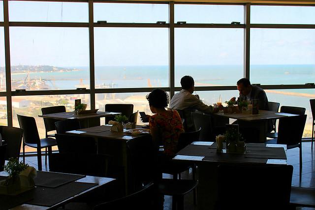trf-restaurante