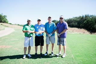 Arms_of_Hope_San_Antonio_Golf_2015-35