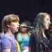 BHC-AHS Glee Club Show 11-10-16