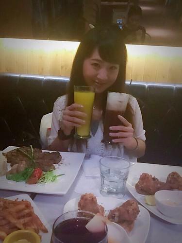 屏東排排饡家樂福店:寫完食記又去吃了一次 (16)