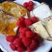 Frühstück by assy_47