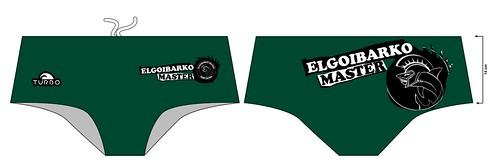 elgoibar-master-supertank