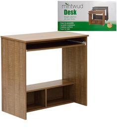Computer table price  design 9