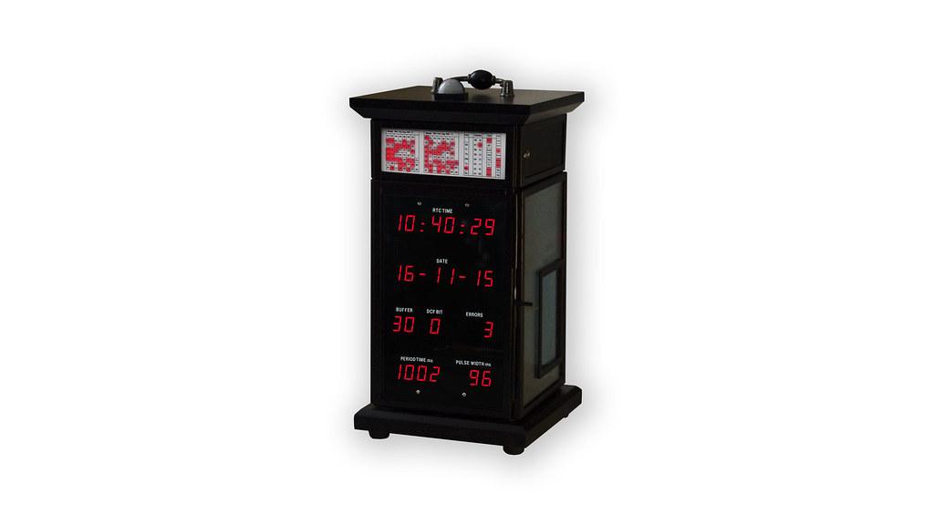 23186476583 07d4939afb b - arduino 7 segment display clock