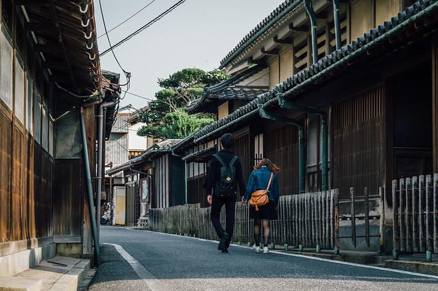 Shiomachi_07