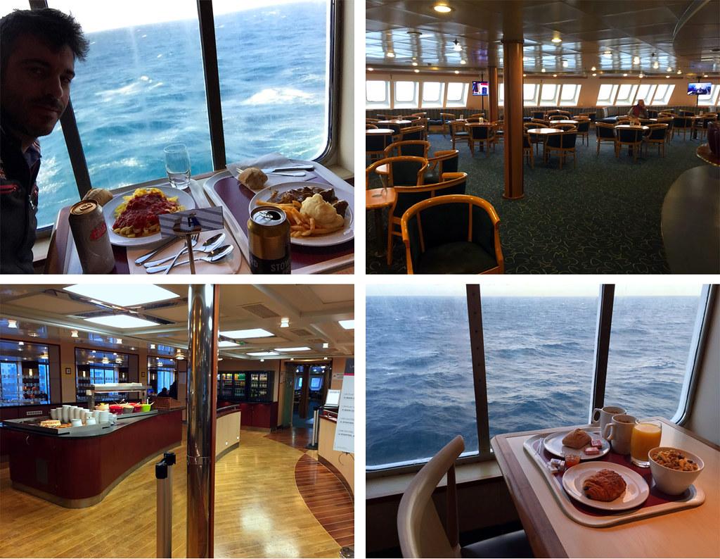 Viajar con mascotas a Reino Unido: A bordo de BrittanyFerries viajar con mascotas a reino unido - 23363707500 0ced2f6e05 b - Viajar con mascotas a Reino Unido desde España