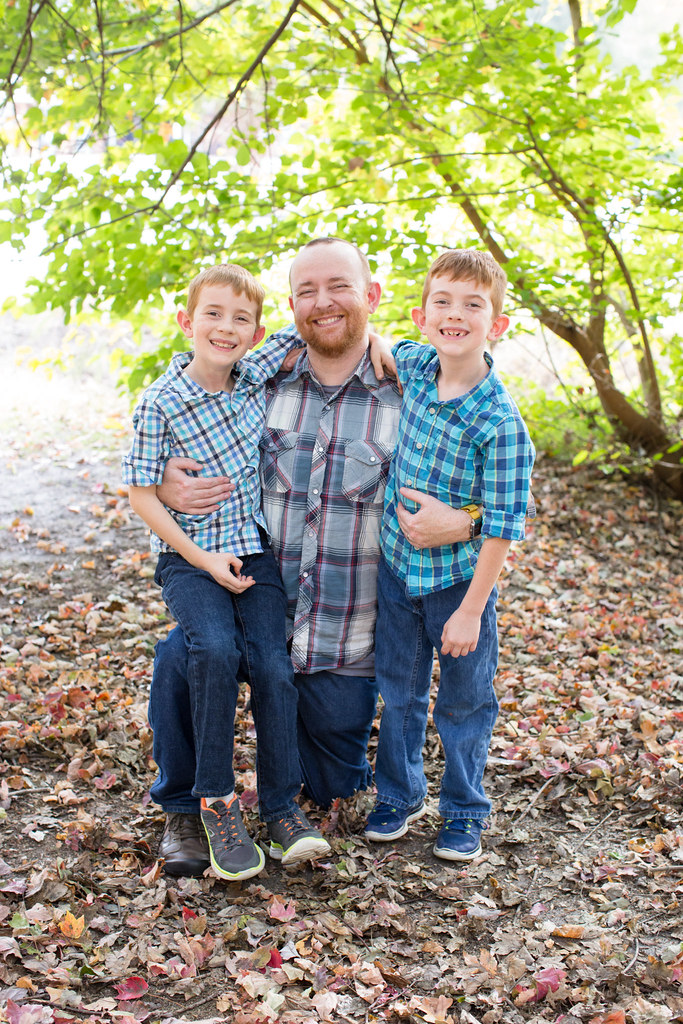View More: http://em-grey.pass.us/rebecca-family-portraits-fall-2015-client-finals-em-grey-photography-raleigh-nc