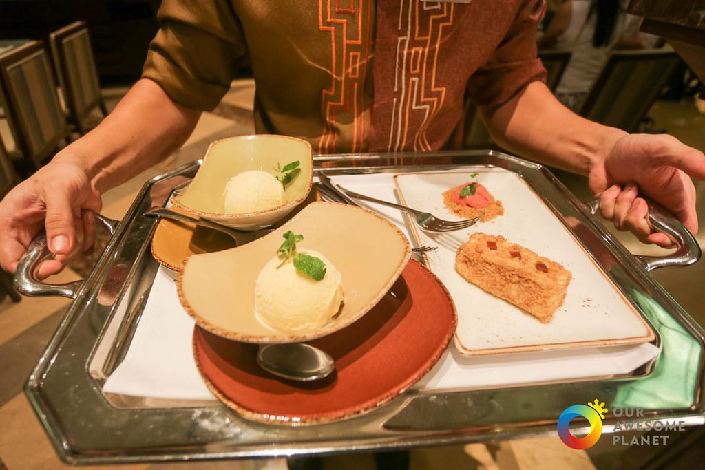 Tapenade Dinner-50.jpg