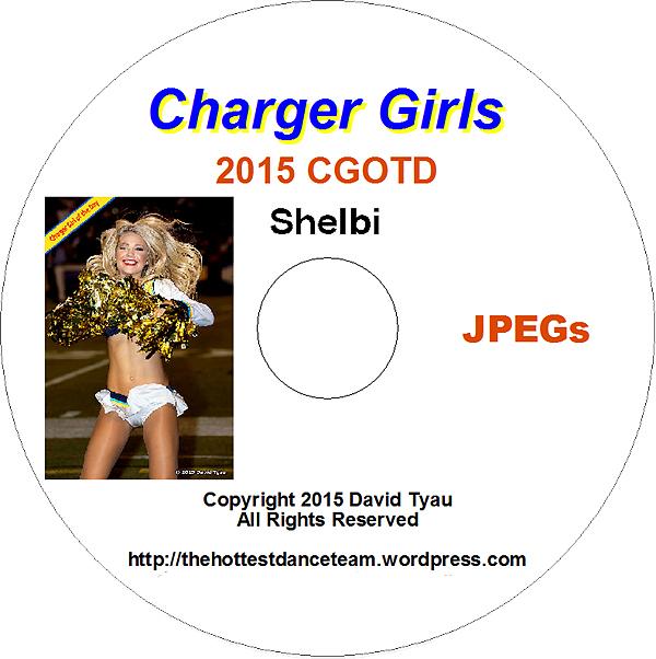 2015-CG-CD