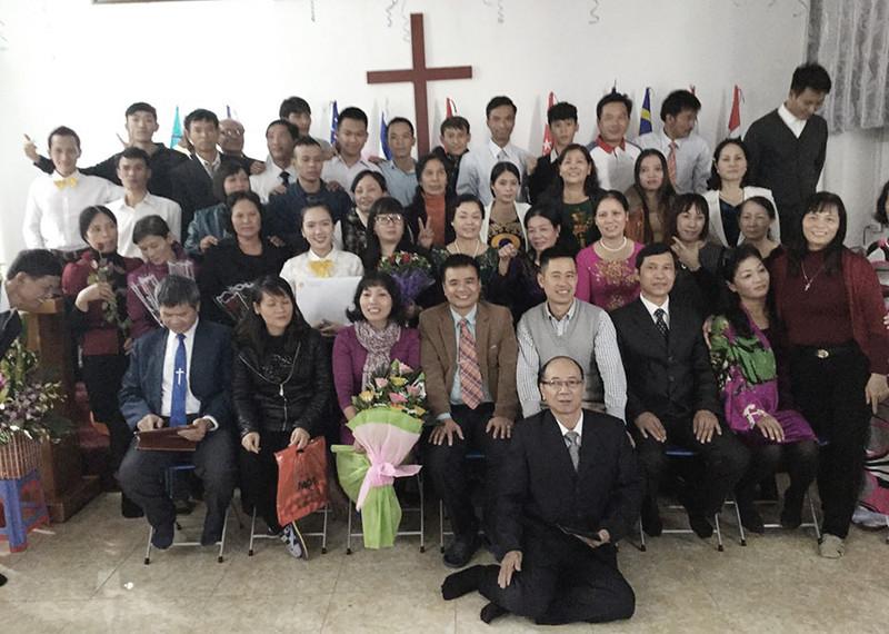 2015-12-19 Le tot nghiep KT QN (9)