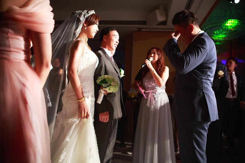 日月千禧,顏氏牧場,後院婚禮,極光婚紗,海外婚紗,京都婚紗,海外婚禮,草地婚禮,戶外婚禮,旋轉木馬_0165