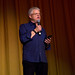 Rick Prelinger, December 02015: Seminar About Long-term Thinking by Long Now