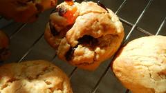 Fruit Cookies 13