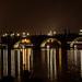 Charles Bridge by Chris in Czech