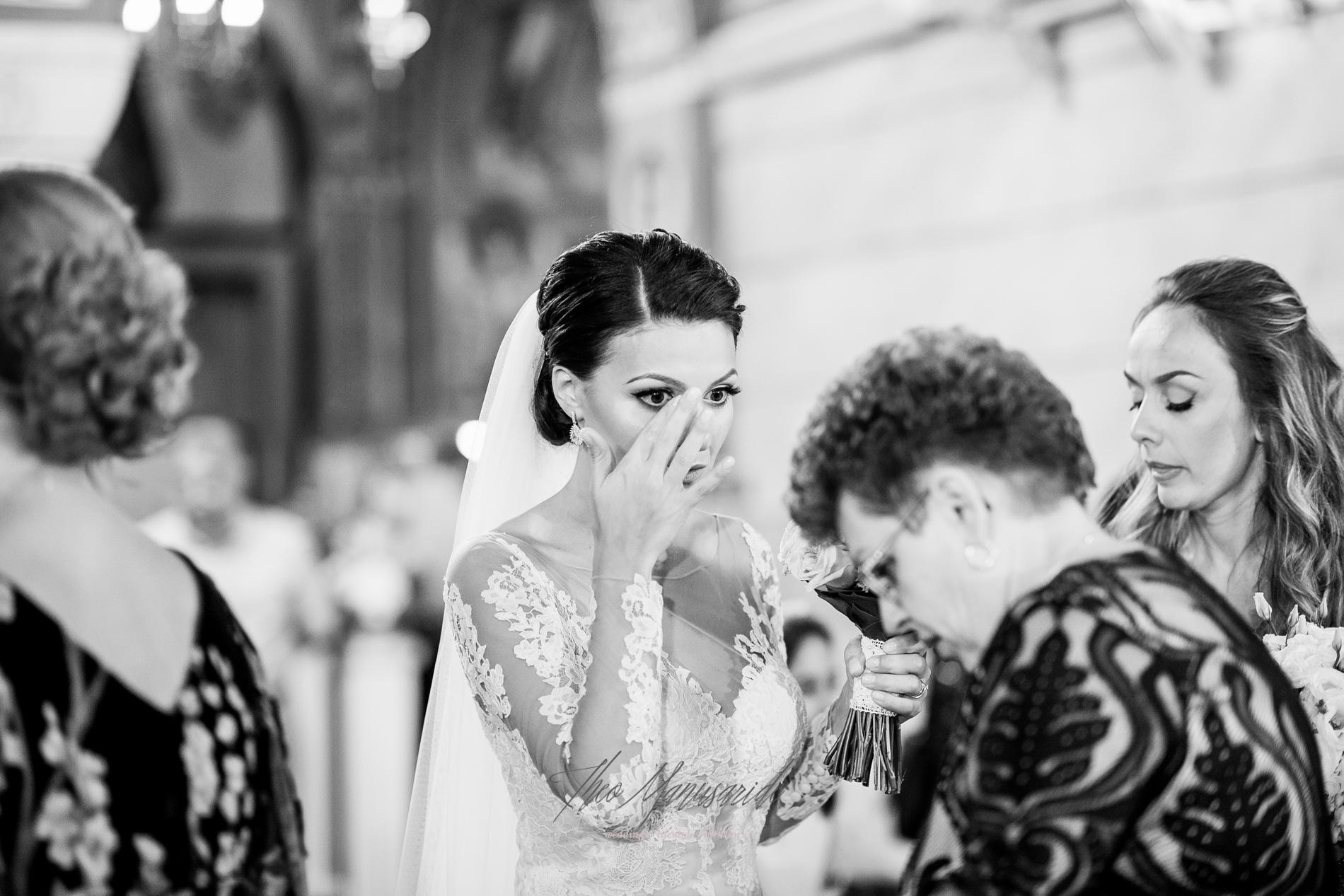 fotograf nunta biavati events-34-2