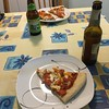 Pizza and beer night #pizza:pizza::pizza::pizza: #pizza #pizzaandbeer #bbee