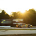 Turner-M6GT3-97-02 by Travis Rhoads