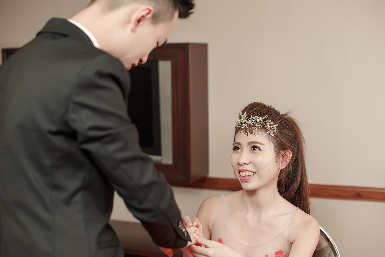 高雄圓山飯店,婚禮攝影,婚攝,高雄婚攝,優質婚攝推薦,Jen&Ethan-032