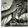 #birthdaymonthcontinues #roadtrip #middleofnowhere #rentalcar #nosiriusxm with #keithrichards #life narrated by #JohnnyDepp on #audiblebooks #makingmemories