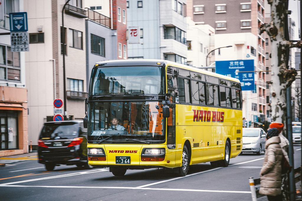 ISUZU GALA GHD_KL-LV774R2_Shinagawa230A364