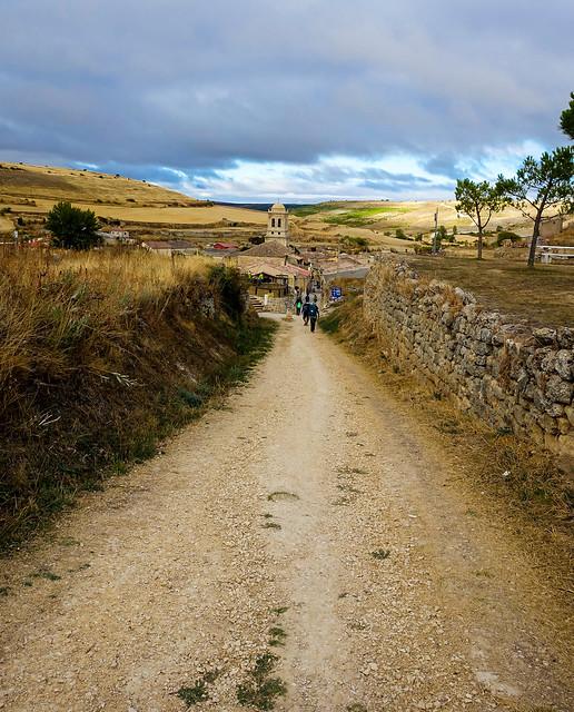 Camino-164
