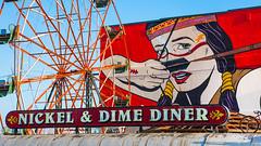 Nickel & Dime Diner