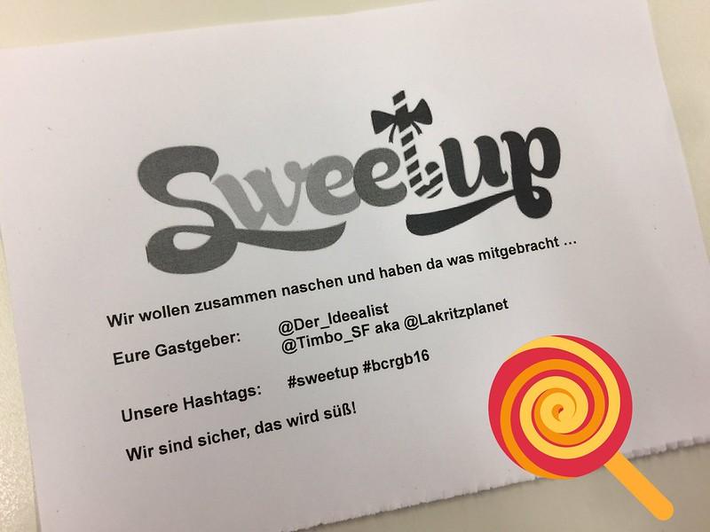 Barcamp Regensburg 2016 (28)