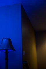 161125-lamp-floor-walls-indoors.jpg