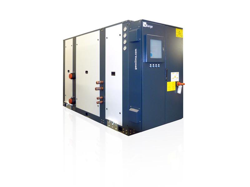 VSE 2970-01 LN SP