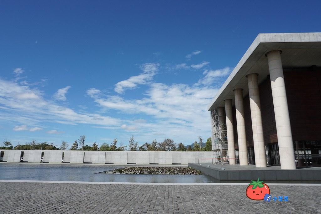 北投農禪寺