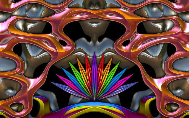 ArtGrafx Fluid Metals