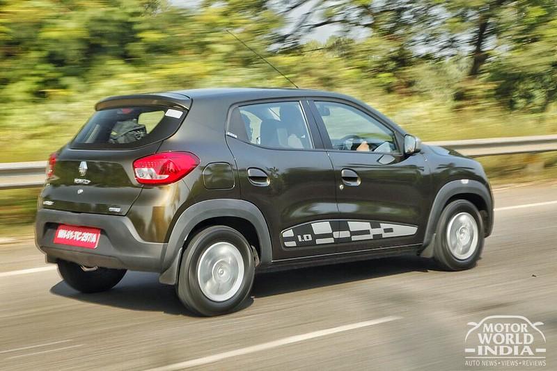 Renault-Kwid-AMT (34)