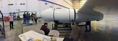FEGS ER-2 Superpod