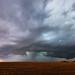 Felt Tornado by Mike Olbinski Photography