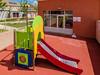 Le Domaine de Bacchus - club enfants - Robert Palomba 2048x1536