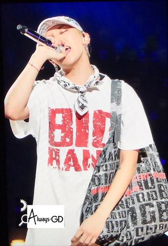 BIGBANG Osaka Day 2 2016-11-26 (7)
