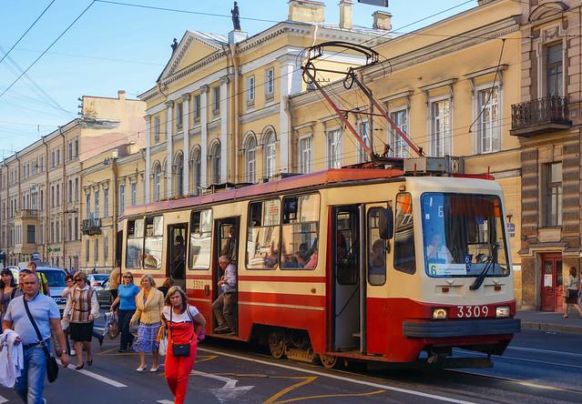 St Petersburg, Russia-63.jpg