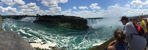 NiagaraFalls-25