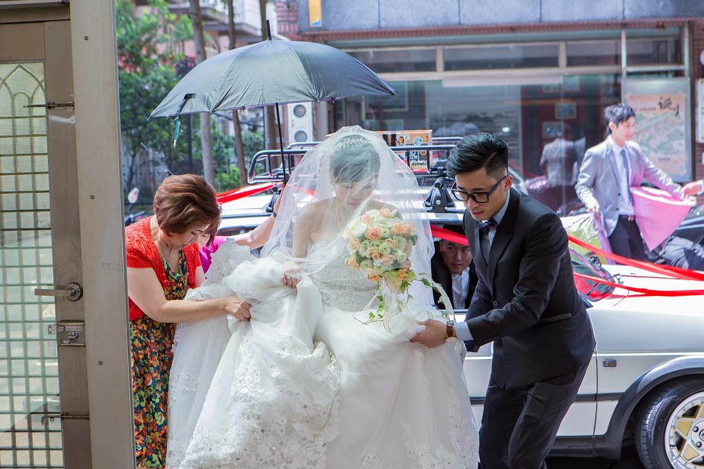 迎娶儀式精選210