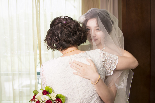 安皓&湘翎025
