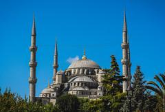 turkey_170715_4266