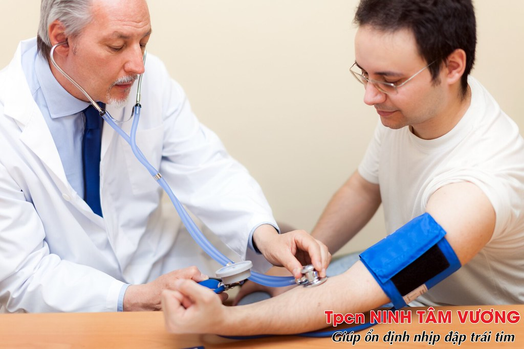 Cải thiện phân suất tống máu dưới 40% bằng cách nào?