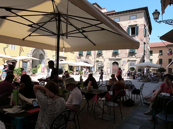 terrasse place puccini