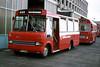 B6485D HD 2002 PFX238R Poole 21 Aug 77 by Dave58282