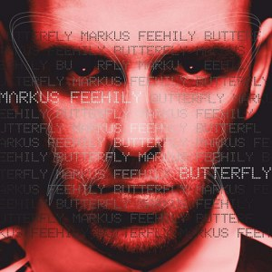 Markus Feehily – Butterfly