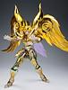 [Comentários]Saint Cloth Myth EX - Soul of Gold Mu de Áries 20878857560_85081f59b7_t