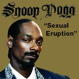 Snoop Dogg – Sexual Eruption
