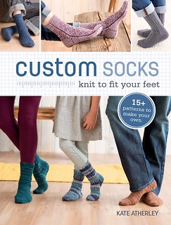 customsocks_001