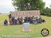 Route 66 Experience August 2015 by ROUTE 66 EXPERIENCE
